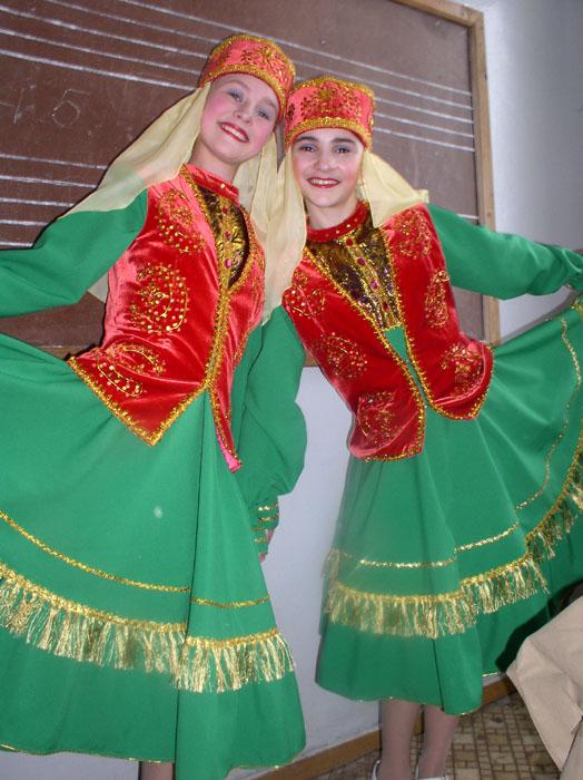 Монино Малаховка татарский костюм на прокат г находка выбор